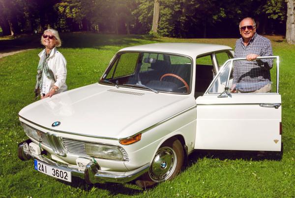 BMW-MIXA-1-upr