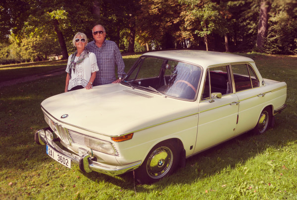 BMW-MIXA-3-upr