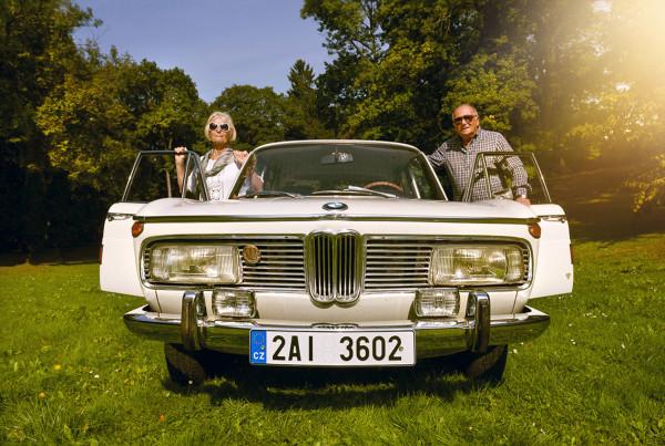 BMW-MIXA-4-upr
